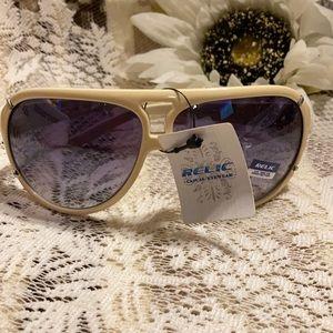 Relic Sunglasses